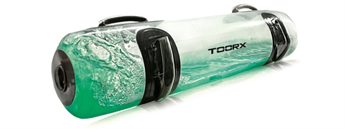 Toorx Water Bag