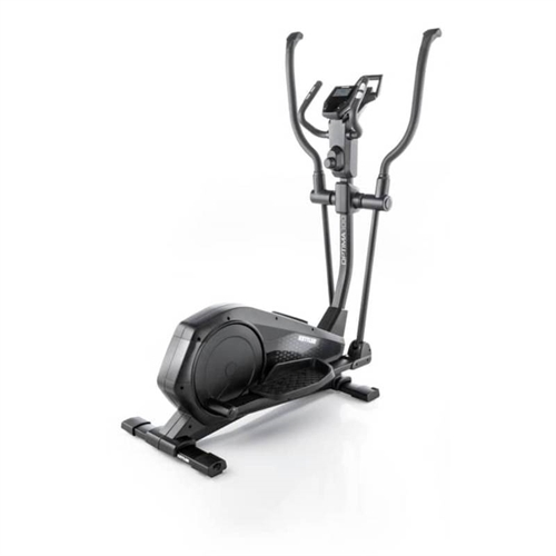 Kettler Optima 100 Crosstrainer