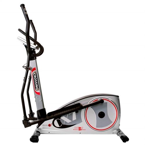 Top Sport CX 7 Crosstrainer Ergo
