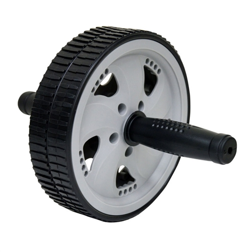 Everlast DUO WHEEL
