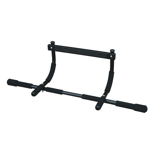 IronGym Express Pull Up Bar