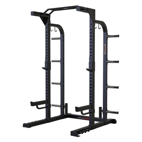 Toorx WLX-3400 Multi Power Rack