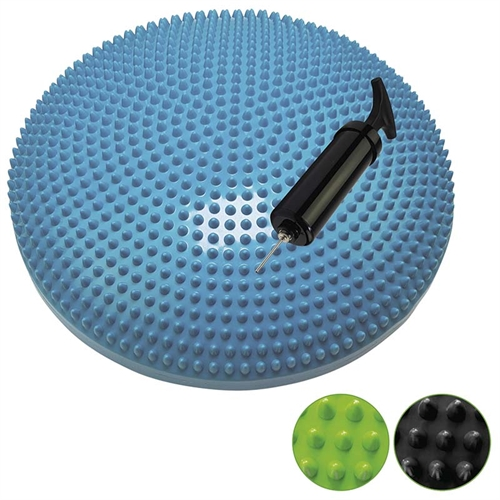 Tunturi Air Stepper Pad
